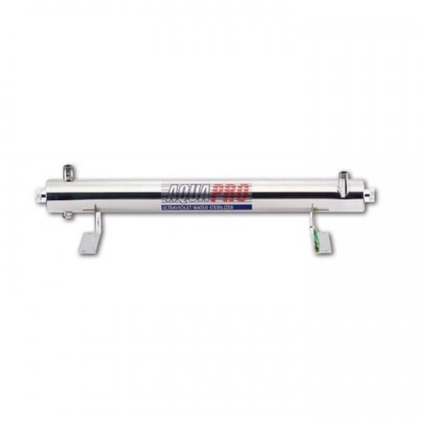 AquaPro UV12GPM-Н