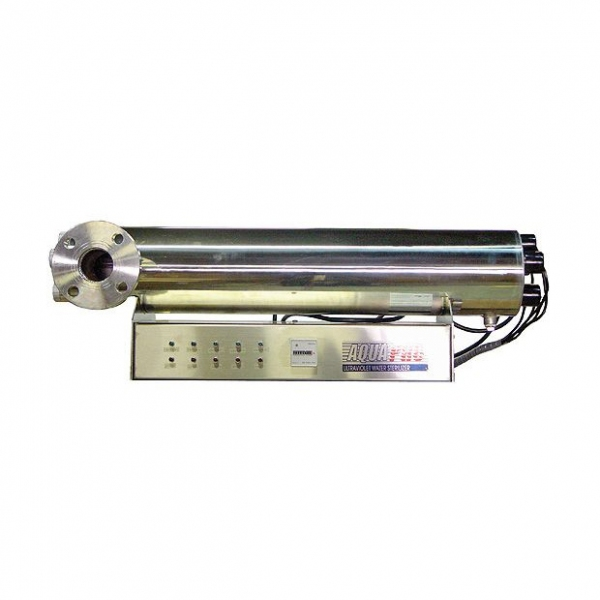 AquaPro UV60GPM