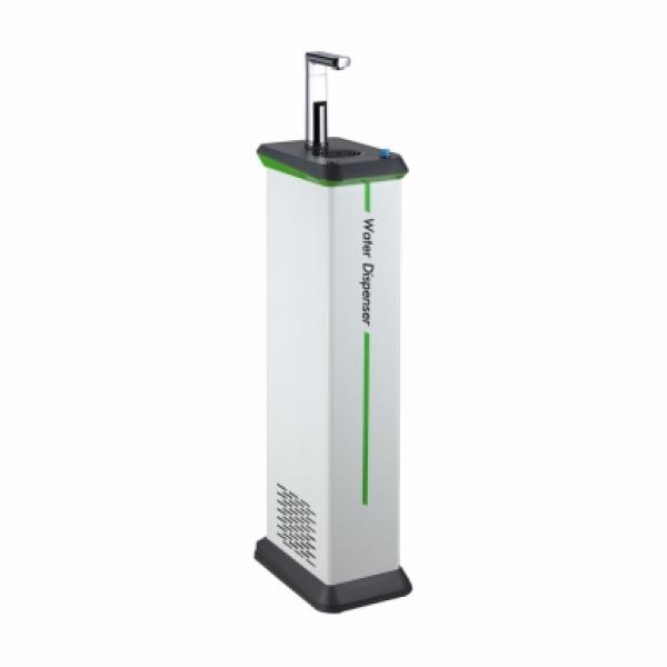 AquaPro 3100С (S2)