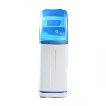 Компактный фильтр умягчения Ecosoft FU 0817 CAB DV