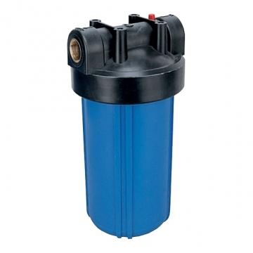 AquaPro AQF1050-X