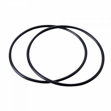 Уплотнительное кольцо для колбы БАРЬЕР ЭКСПЕРТ