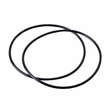 Уплотнительное кольцо для колбы фильтра ВМ
