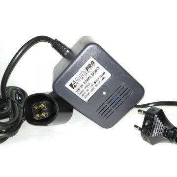 Балласт (блок питания) UV-1014BA/UV-S, UV1