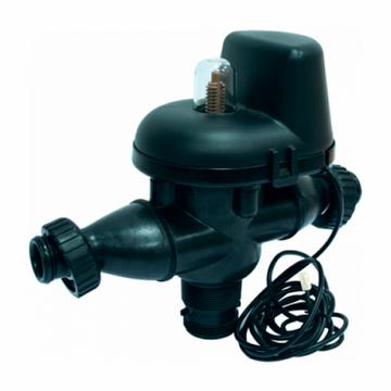 3-х ходовой клапан Clack V3069ММ