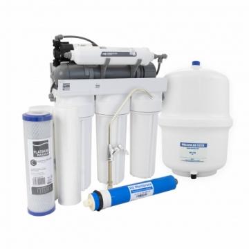 Platinum Wasser Ultra 5 P