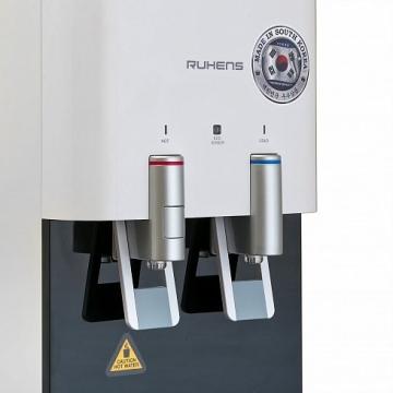 Ruhens AQP 850 (B)