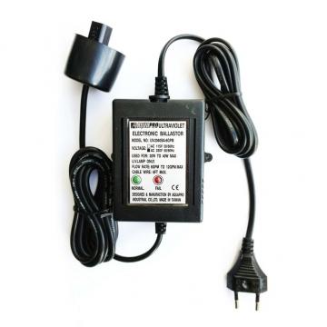 Балласт (блок питания) UV-2040BA/UV6-UV24