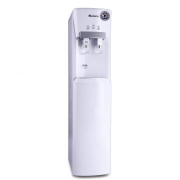 Humero AQP 640 (W)