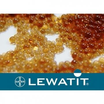 Lewatit S1567