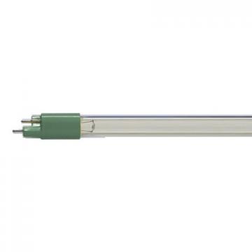 Сменная лампа Sterilight S330RL