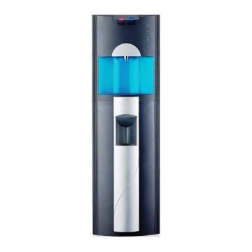 Waterpia AQP 950