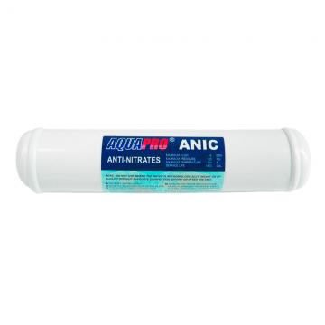 """AquaPro ANIC-2 SL10"""""""