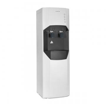 Ruhens AQP 2200 с UF