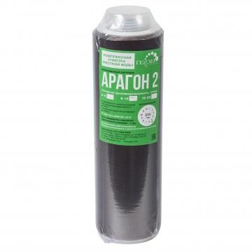 """Гейзер Арагон 2 10"""" (контейнер 6-15 л/мин)"""