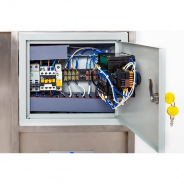 AWT/ Module WT:RO-GG1-LL-0,150