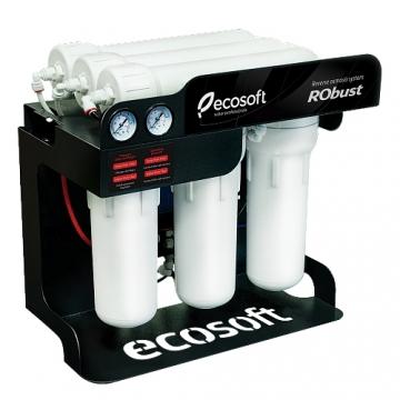 Ecosoft RObust 1000 (мембрана Ecosoft)