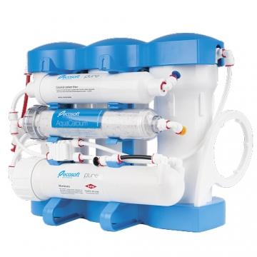 6-75 Ecosoft P'URE AquaCalcium MO675MACPURE (голубой)
