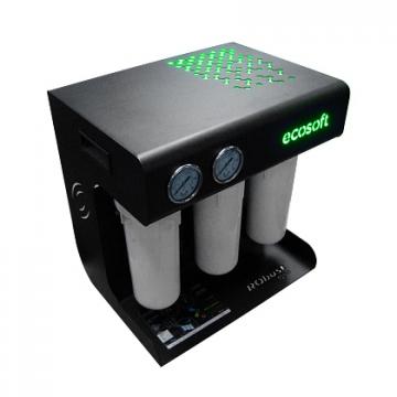 Ecosoft RObust Pro