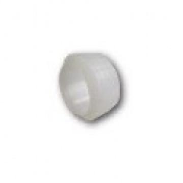 Уплотнитель AquaPro Ferrule-38