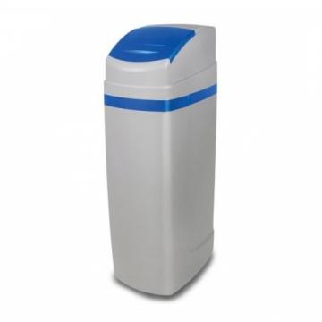 Компактный фильтр Ecosoft FK 0835 Cab CE