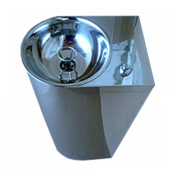 Фонтан питьевой ФПН-1