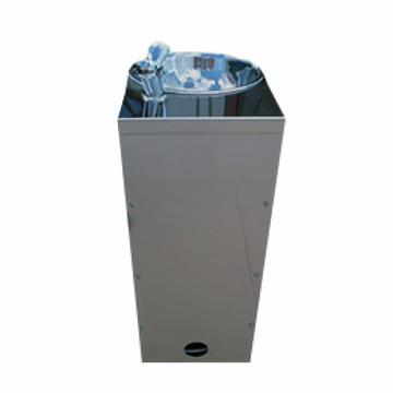 Фонтан питьевой ФПН-3
