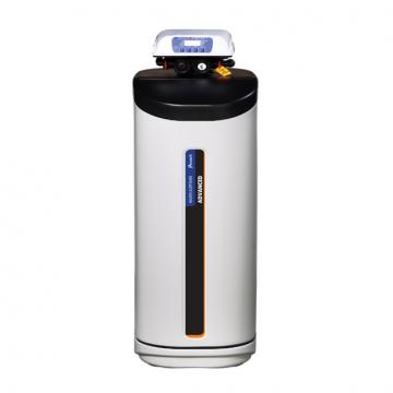 Компактный фильтр умягчения Ecosoft FU 1035 CAB DV