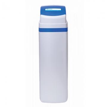 Компактный фильтр умягчения Ecosoft FU 835 CAB CE