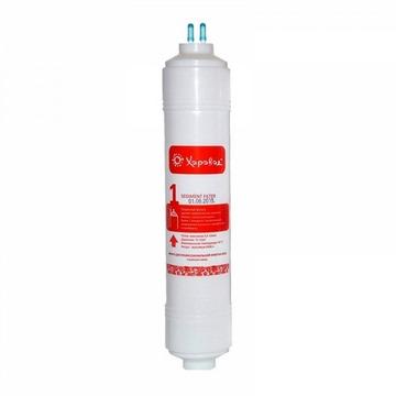Хоровод Sediment filter (механический)