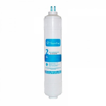 Хоровод Pre carbon filter (угольный)