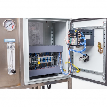 AWT/ Module WT 03-RO-0,25C