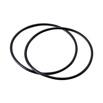 Уплотнительное кольцо Профи (исп. 2)