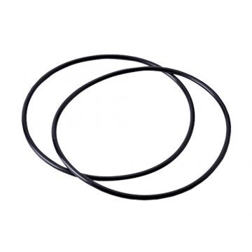 Уплотнительное кольцо Профи (исп. 3)