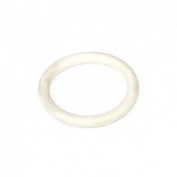 Уплотнительное кольцо для УФЛ серии E/ET/FS/W