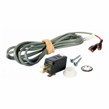V3014 Микропереключатель (Реле) Clack