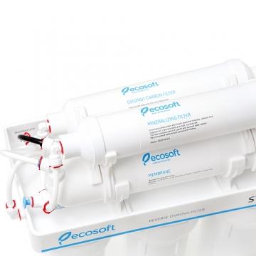6-50 Ecosoft Standart MO650MECOST (с минерализатором)