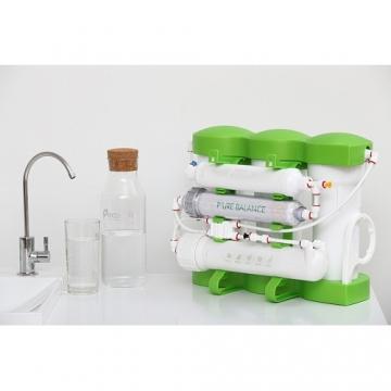 6-75 Ecosoft P'URE Balance MO675MPUREBAL (зеленый)