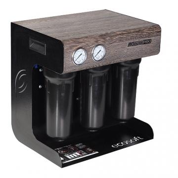 Ecosoft RObust Pro (цвет Espresso)