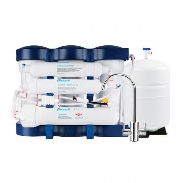 Ecosoft P'URE (c минерализатором)