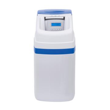 Компактный фильтр умягчения Ecosoft FU 1018 CAB CE