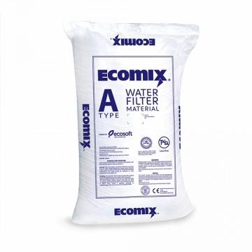 ECOMIX A 12 л
