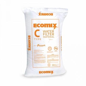 ECOMIX С 12 л