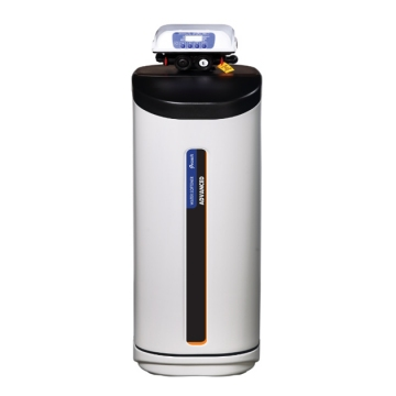 Компактный фильтр Ecosoft FK 1035 CAB DV