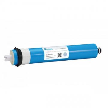 Мембрана Ecosoft 100 галл CSV1812100ECO