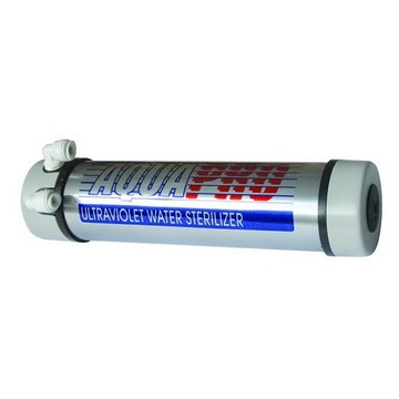 AquaPro UV-S
