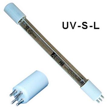 Сменная лампа для UV-S-L