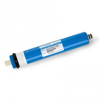 Vontron ULP2012-100