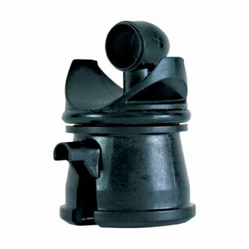 V3003-01 Заглушка счетчика Clack